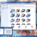 Personnalisez Windows 7 à votre image