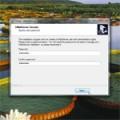 Installez un serveur de mail