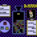 01-dr_mario
