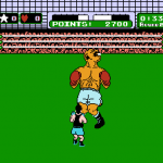 Punch-Out!!