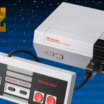 Les 30 jeux Nintendo Classic Mini